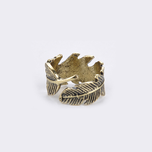 feather-ring2