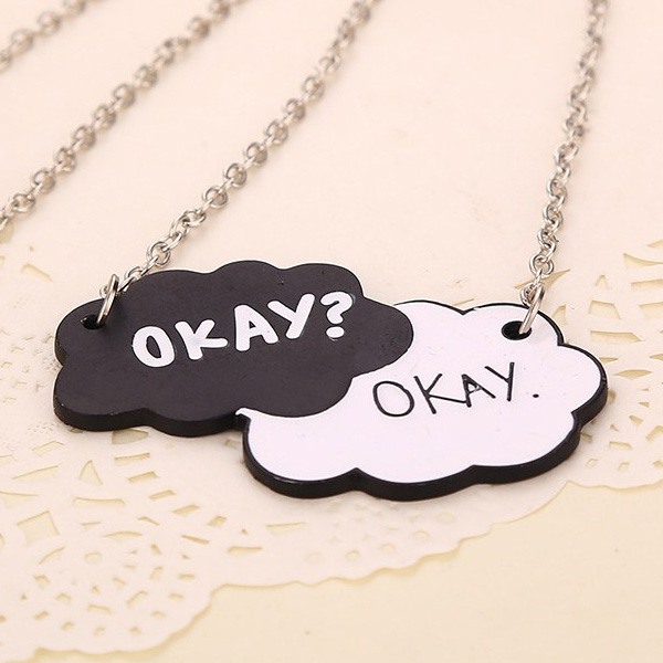 fault-in-our-stars-ok-jewellery