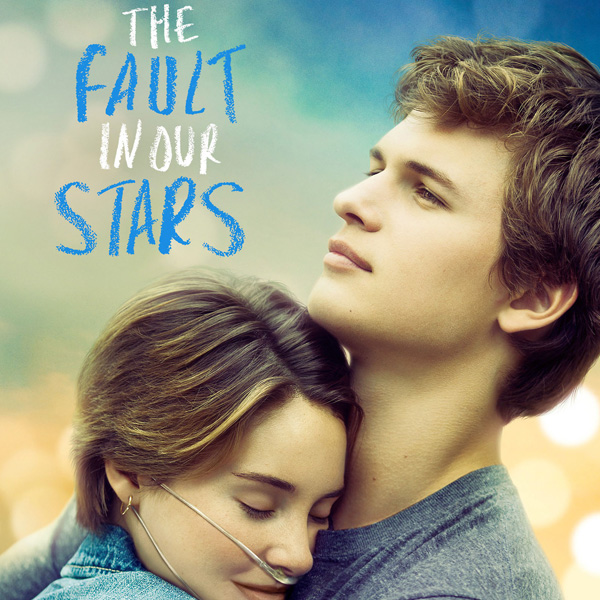 fault-in-our-stars-ok-pendant