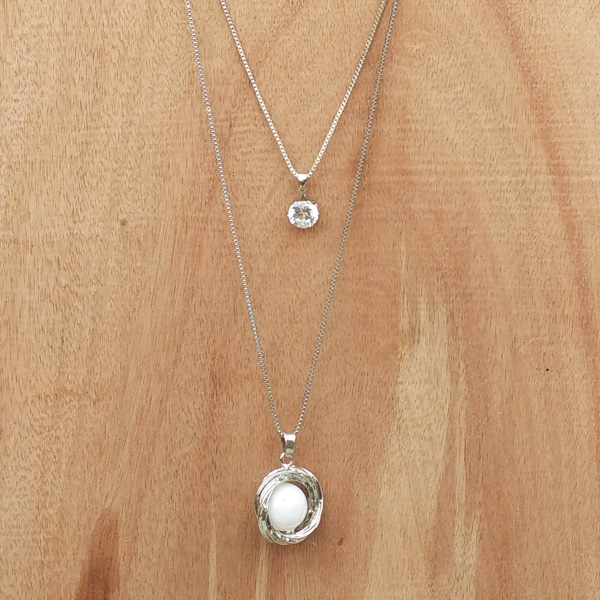 moon-of-heaven-necklace
