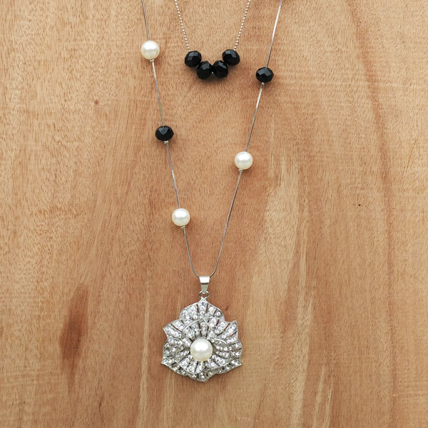 ready-to-dazzle-necklace