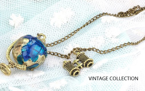 Vintage-Collection-image