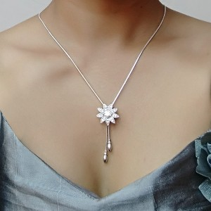 sweetvictory-pendant-necklace