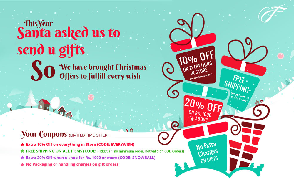 Christmas-Offers-Festivefeel