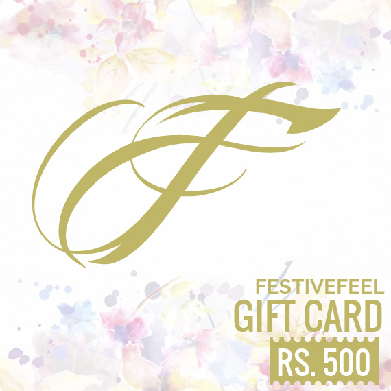 birthday-wishes-gift-card